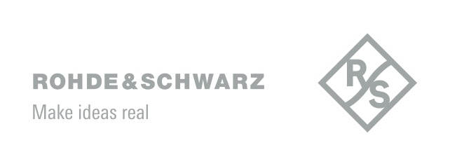 Rohde & Schwarz - Make ideas real